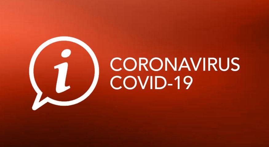 Covid-19 et prise en charge en maladie professionnelle : ouverture de la déclaration en ligne